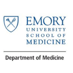 Emory Department of Medicine