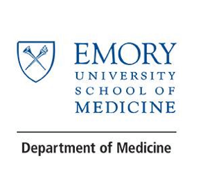 Paul W  Seavey Distinguished Lecture - Oct  17 - Emory Daily
