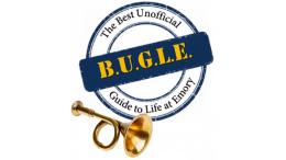 bugle-header-1