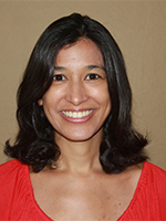 Neela D. Goswami, MD, MPH