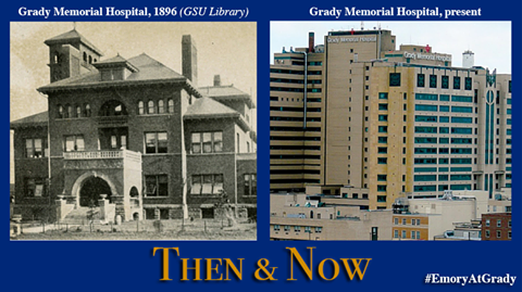 grady-memorial-then-and-now