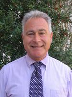 Jeff M. Sands, MD, FASN