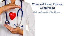 women-heart-conf-header