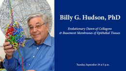 billy-hudson-lecture copy