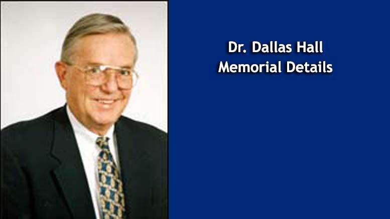 dallas-hall-featured