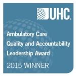 ambulatory-care