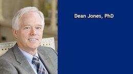 dean-jones-featured