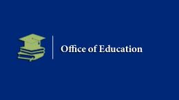 education-final