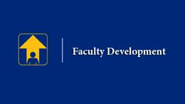 faculty-dev-final