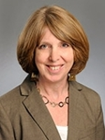 Kathy Griendling, PhD (Division of Cardiology)