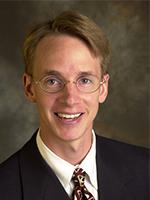Greg Martin, MD, MSc
