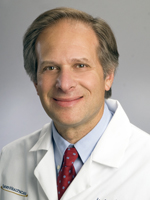 Stephen Pastan, MD (Nephrology)
