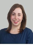 Eva Rimler, MD