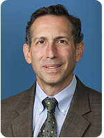 Saul Karpen, MD, PhD