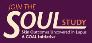 SOUL-Logo (2)