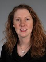 Anna Mirk, MD