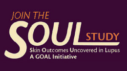 soul-study