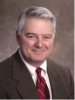 James Spivey, MD