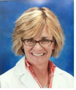 Tracy Vettese, MD (General Medicine and Geriatrics)