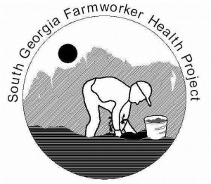 south-georgia-farmworker