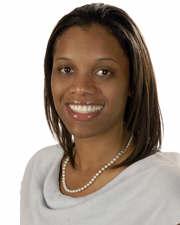 Shani Woolard, MD