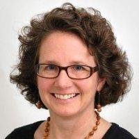 Barbara Nikolajczyk, PhD