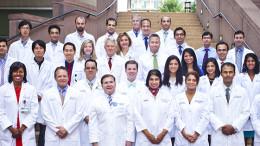 digestive-diseases-faculty1