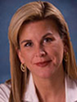 Laura Gonzalez, MD
