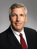 David Guidot, MD