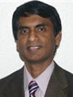 Azizul Hoque, MD, PhD