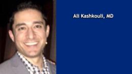kashkouli-featured