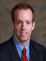 Michael Lloyd, MD