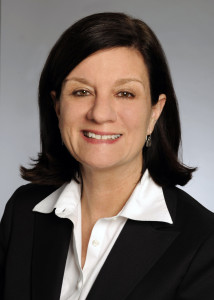 Molly Perkins, PhD, MA