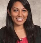 Zohra Prasla, MD