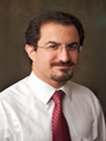 Amir Rezvan, MD, MS