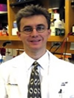 Dan Sorescu, MD