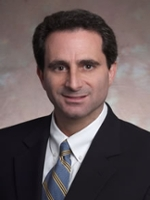 Laurence Sperling, MD