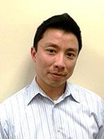 Alex Truong, MD