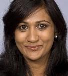 Avanthika Thanushi Wickramarathne, MD