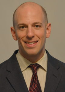 Sean Halpin, MD