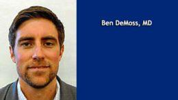 demoss-featured