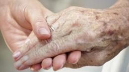 geriatrics.blog