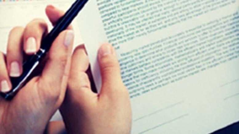 creative writing department emory Creative writing majors handbook last  update: 08/21/2017.