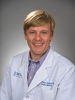 Christopher Knudson, MD