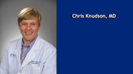 knudson-featured