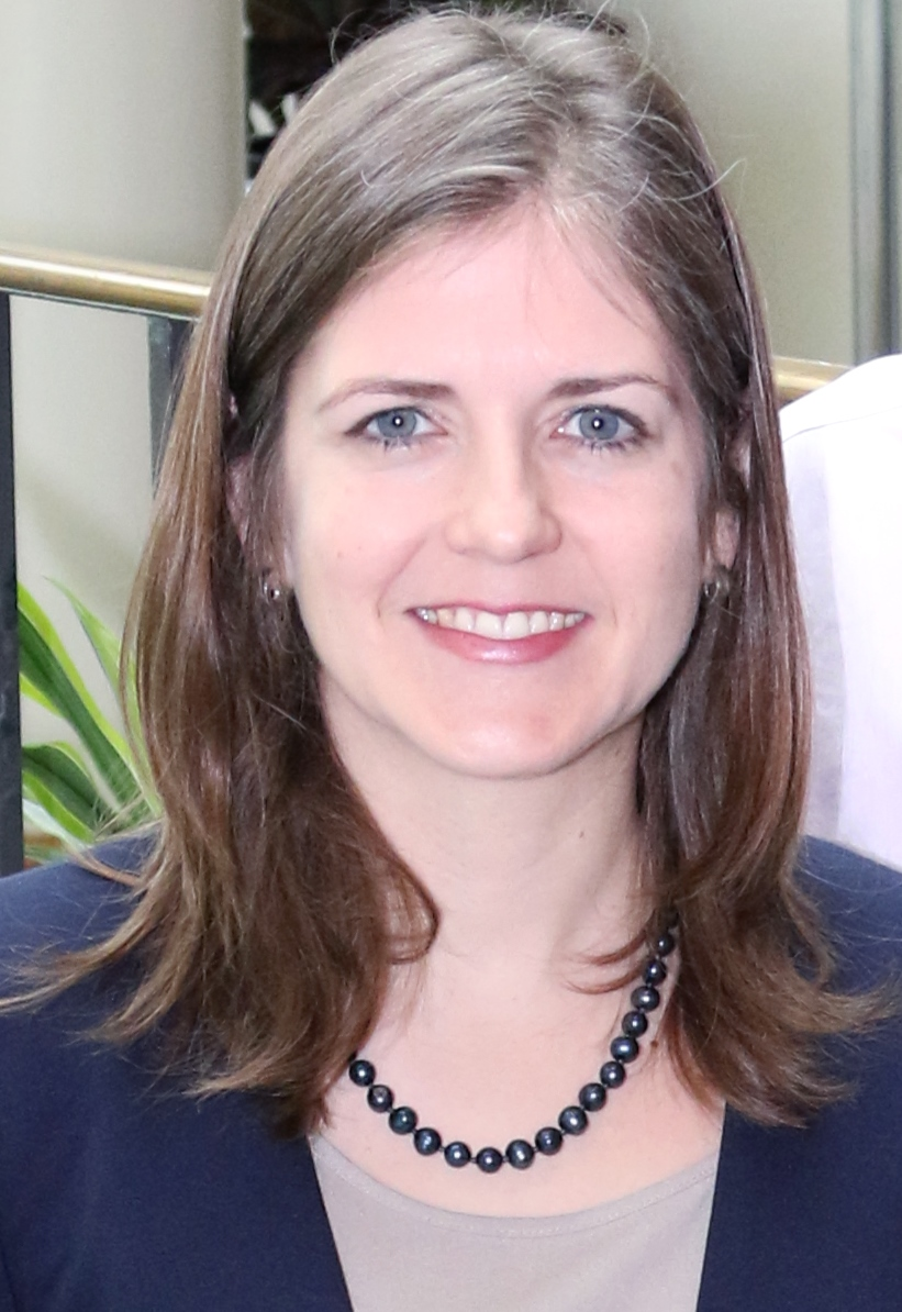 Colleen Kraft, MD, MSc