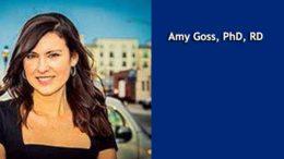 goss-featured