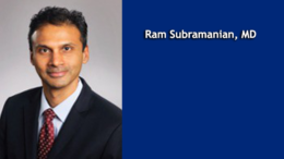 subramanian-featured