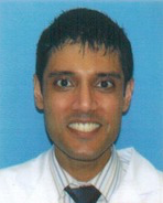 Girish L. Kalra, MD
