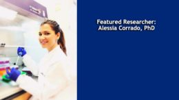 alessia-featured